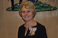 Lord-Lieutenant Jeanna Swan WEB